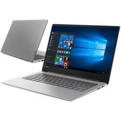 Laptop 18 cali